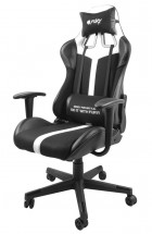 Herná stolička Fury Avenger XL (NFF-1712)