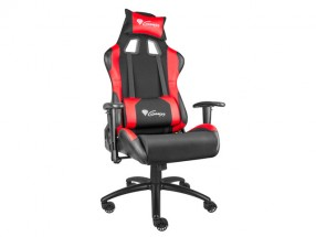 Herná stolička Genesis Nitro 550 (NFG-0784)