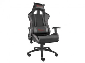 Herná stolička Genesis Nitro 550 (NFG-0893)