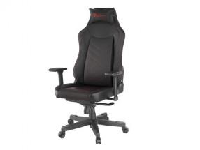 Herná stolička Genesis Nitro 890 (NFG-1730)