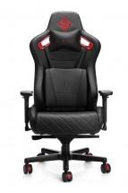 Herná stolička HP Omen (6KY97AA)