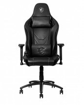 Herná stolička MSI MAG CH130X (9S6-B0Y30S-001)