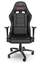 Herná stolička SPC Gear SR300F V2 (SPG034)