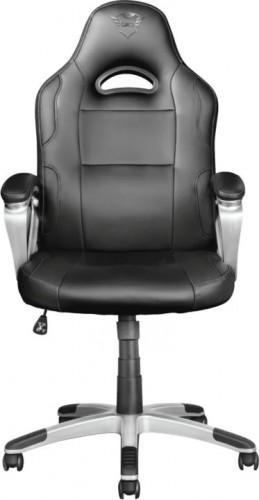 Herná stolička Trust GXT 705 Ryon (23288)