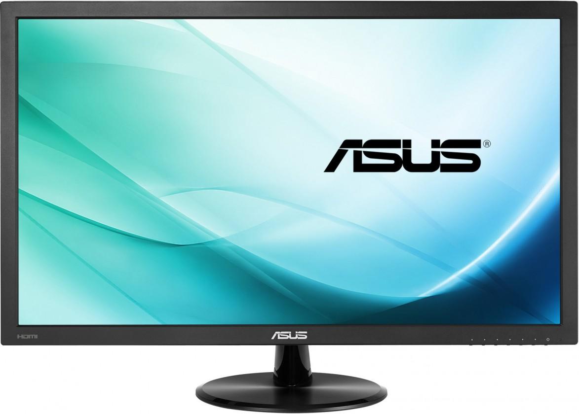 Herné Asus VP247T