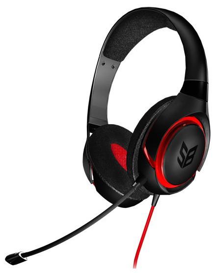 Herné Creative Sound Blaster Inferno 70GH029000001