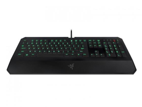 Herné klávesnice Razer DeathStalker (RZ03-00800100-R3M1)