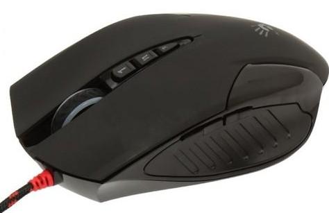 Herné myši A4Tech Bloody V5