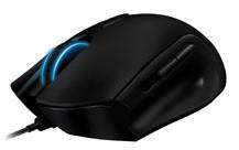 Herné myši Razer Imperator Expert, čierna