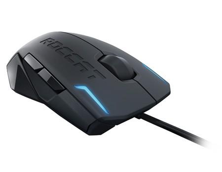 Herné myši ROCCAT Kova Plus