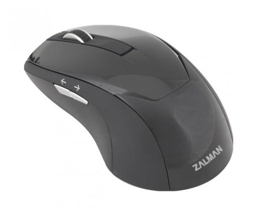 Herné myši Zalman ZM-M200