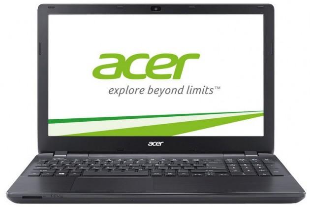 Herné notebook Acer Aspire E5-571 NX.MQ0EC.007