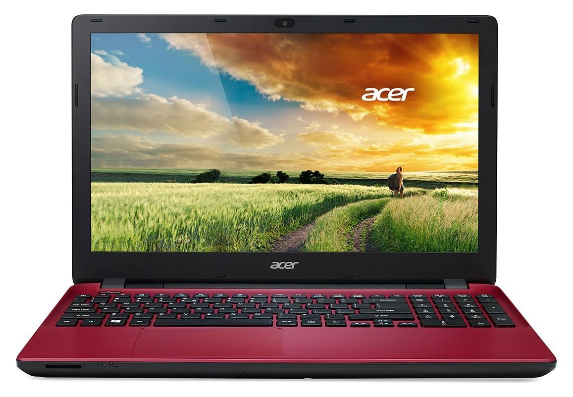 Herné notebook Acer Aspire E5-571G NX.MRGEC.005