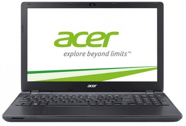 Herné notebook Acer Aspire E5-572G NX.MQ0EC.009