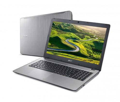 Herné notebook Acer Aspire F15 NX.GDAEC.002