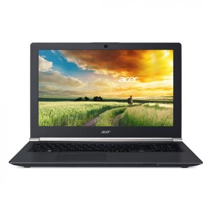 Herné notebook Acer Aspire V15 Nitro NX.MTDEC.005
