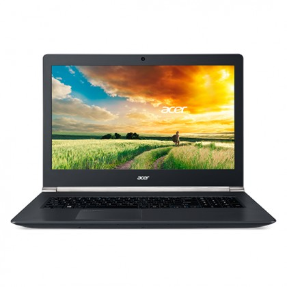 Herné notebook Acer Aspire V17 NX.MQREC.003