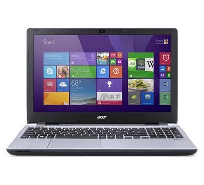 Herné notebook Acer Aspire V3-572G NX.MPYEC.002