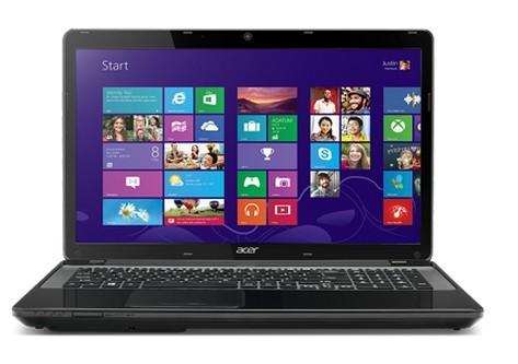 Herné notebook Acer TravelMate P273-MG (NX.V89EC.005)