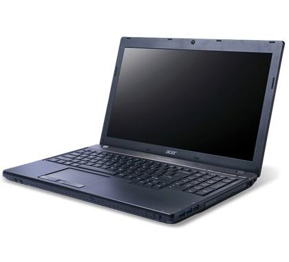 Herné notebook Acer TravelMate P653-M (NX.V7EEC.005)
