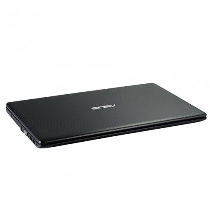 Herné notebook Asus F751LB-T4181T