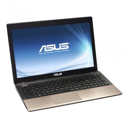 Herné notebook Asus K55VJ-SX069H