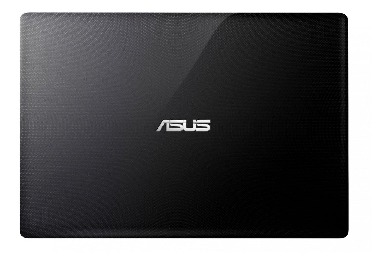 Herné notebook Asus X550VB-XO016