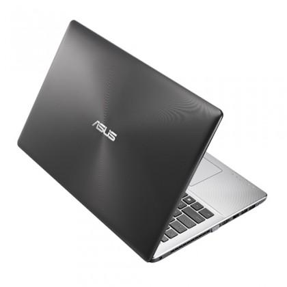 Herné notebook Asus X550VB-XO053H ROZBALENO