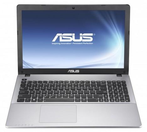 Herné notebook Asus X550VC-XO074H