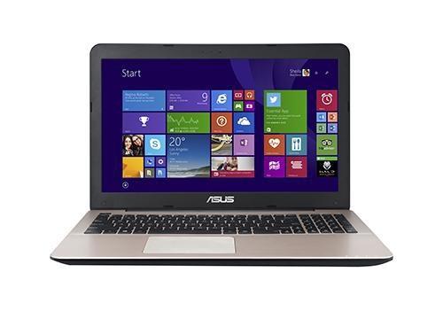 Herné notebook Asus X555LB-DM456T