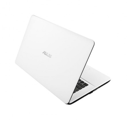 Herné notebook Asus X751LB-TY014H