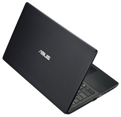 Herné notebook Asus X751LD-TY062H
