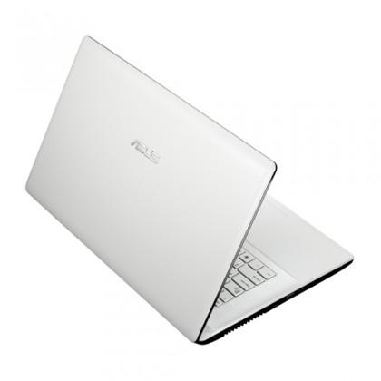 Herné notebook Asus X75VB-TY073