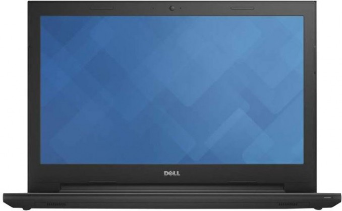 Herné notebook DELL Inspiron 3543 N-3543-N2-555