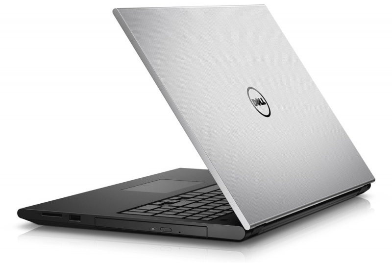 Herné notebook DELL Inspiron 3543 N-3543-N2-558