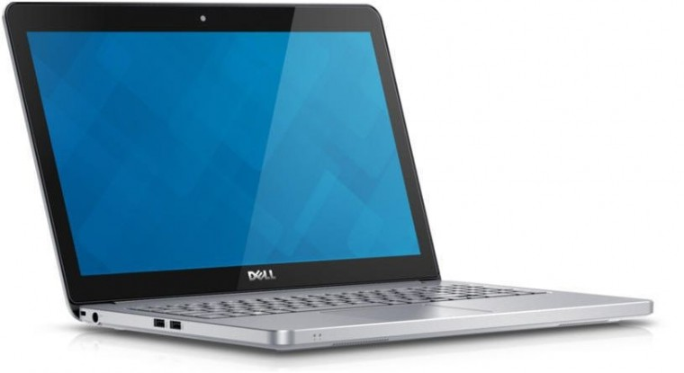 Herné notebook Dell Inspiron 7537 (N3-7537-N2-512S)
