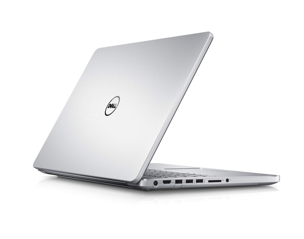 Herné notebook Dell Inspiron 7737 (N3-7737-N2-711)