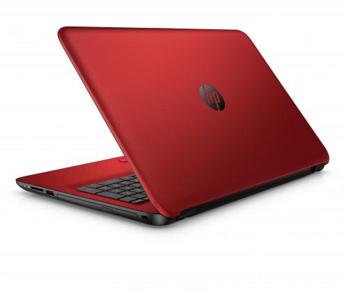 Herné notebook HP 15-af105 L2S93EA