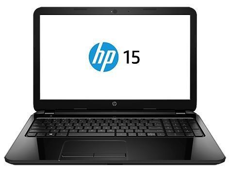 Herné notebook HP 15-g505nc (K7R17EA) ROZBALENO