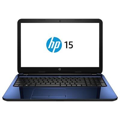 Herné notebook HP 15-r259 L5Z62EA