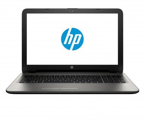 Herné notebook HP 15 special OKAY-af007nc