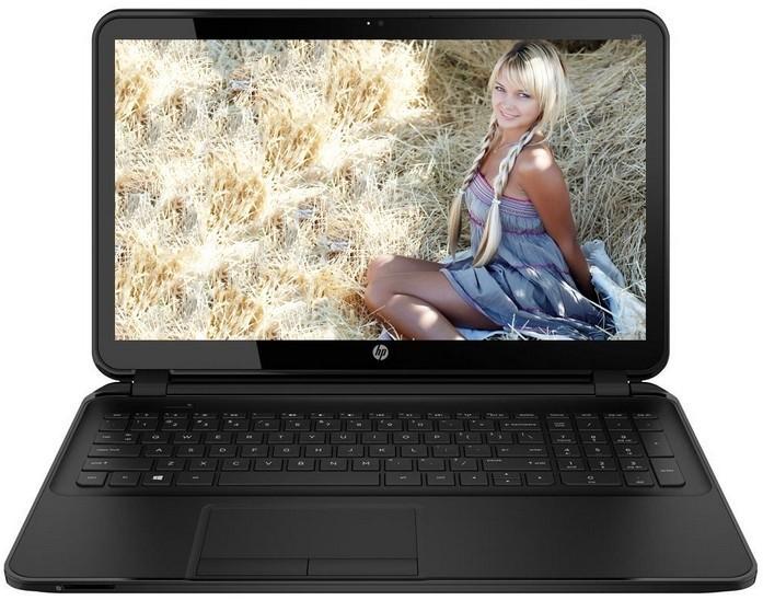 Herné notebook HP 255 (F0Z60EA)