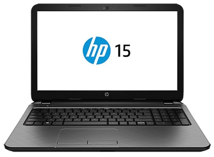 Herné notebook HP L7B14EA#BCM