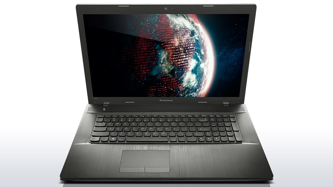 Herné notebook Lenovo 59-424502S