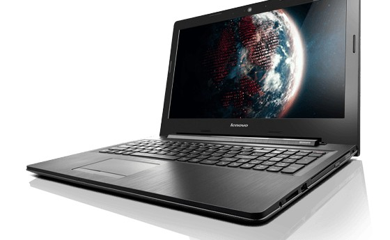 Herné notebook Lenovo G50 80E301RHCK