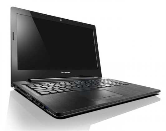 Herné notebook Lenovo G50 80E301RJCK