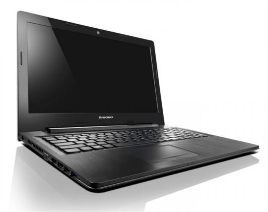 Herné notebook Lenovo G50 80E301RLCK