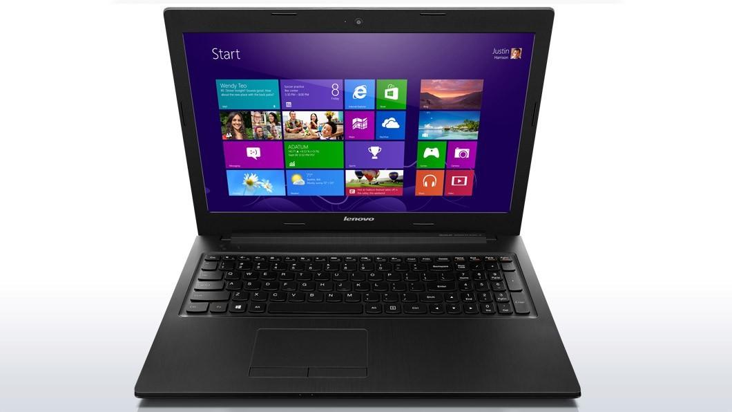 Herné notebook Lenovo G710 59-432648