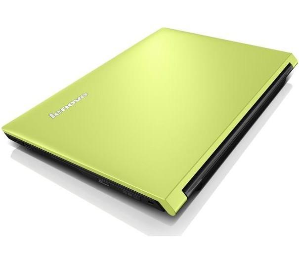 Herné notebook Lenovo IdeaPad 305 80NJ00HHCK
