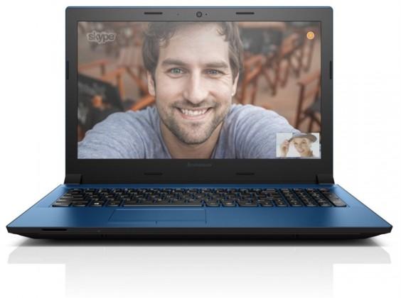 Herné notebook Lenovo IdeaPad 305 80NL001CCK